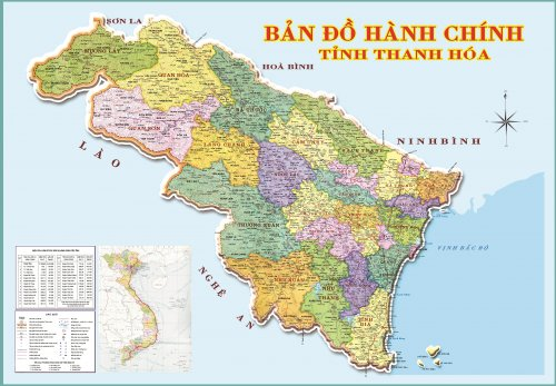 Ban do hanh chinh tinh thanh hoa.jpg
